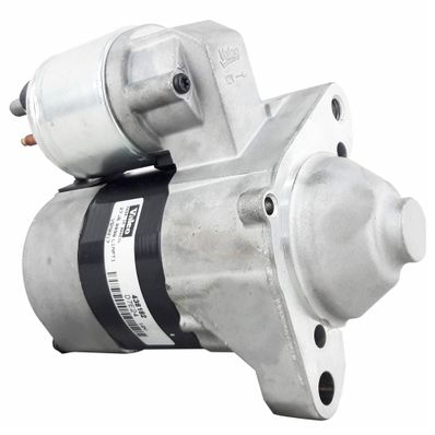 438182-motor-partida-renault-clio-kangoo-1