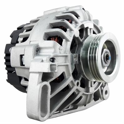 494703-alternador-peugeot206-nissan-march-clio-twingo-duster-logan-sandero-1