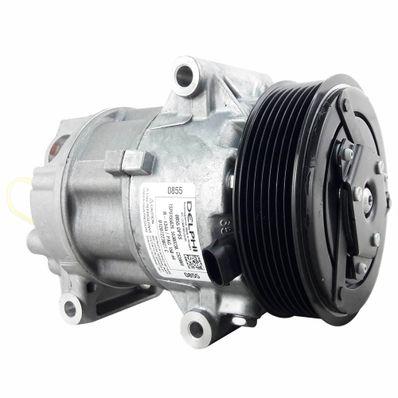 CS20069-compressor-renault-megane-scenic-2007-ate-2012-1