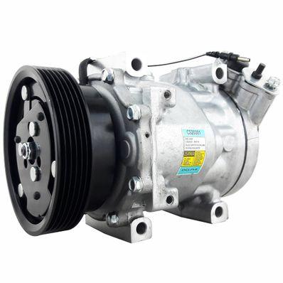 CS20301-compressor-ar-condicionado-delphi-logan-sandero-duster-clio-kangoo-megane-scenic-1