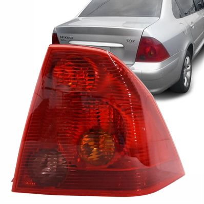 043440-lanterna-peugeot-307-sedan-lado-direito-1