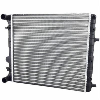 EU2527E-radiador-fox-crossfox-spacefox-polo-gol-voyage-saveiro-sem-ar-condicionado-1