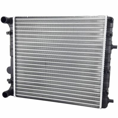 RV2527-radiador-fox-crossfox-spacefox-polo-gol-voyage-saveiro-sem-ar-condicionado-1