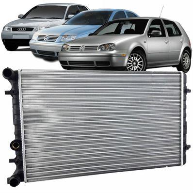 732769-radiador-audi-a3-bora-golf-99-ate-2007-manual-1