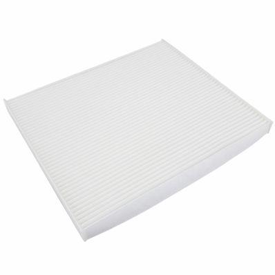 cf10742-filtro-ar-condicionado-captiva-todos