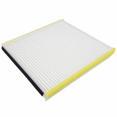 ACP843-filtro-ar-condicionado-nova-s10-trailblazer