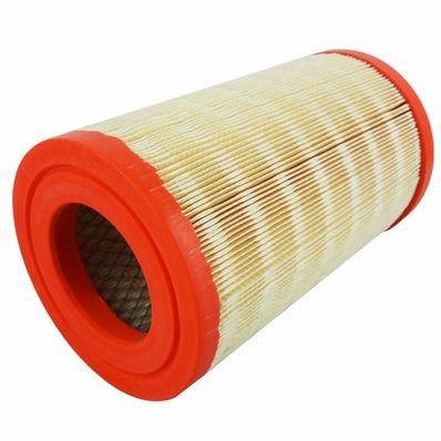 ars2870-filtro-ar-motor-nova-s10-traiblazer-1