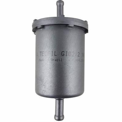 gi022-filtro-combustivel-monza-kadett-ipanema-s10-blazer-efi-1