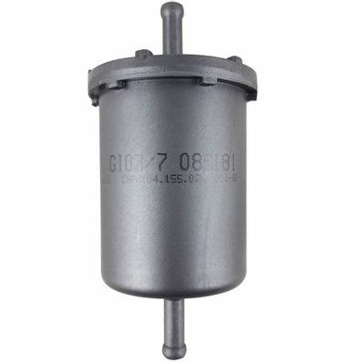 GI037-filtro-combustivel-uno-tipo-fiorino-elba-astra-kadett-omega-suprema-polo-xantia-01
