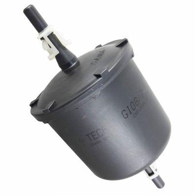 GI067-filtro-combustivel-astra-zafira-corsa-montana-s10-classic-vectra-blazer-ka-fiesta-courier-mondeo-ranger-f250-taurus-celer-cielo-face-1