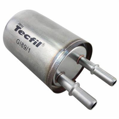 GI891-filtro-combustivel-nova-tracker-flex