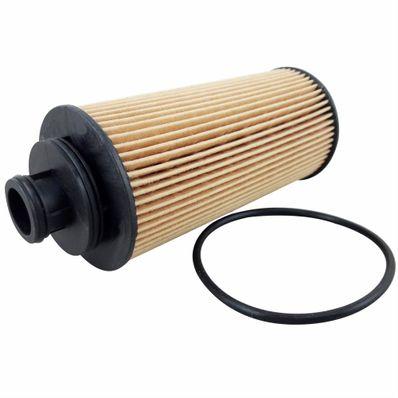 WOE314-refil-filtro-oleo-nova-s10-trailblazer-turbo-diesel-1