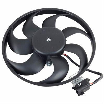 EU02012-eletroventilador-classic-com-ar-condicionado-1