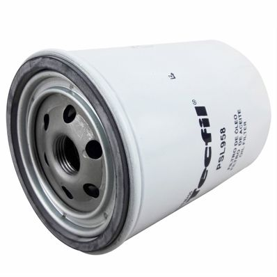 PSL958-filtro-oleo-opala-caravan-veraneio-diplomata-comodoro-1
