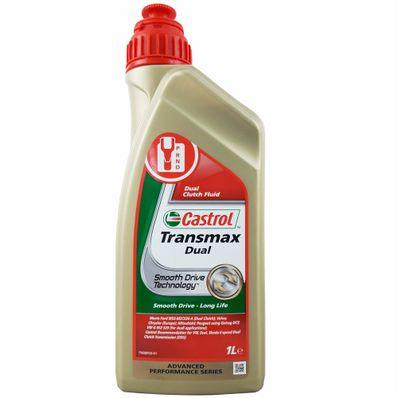 3370898-castrol-transmax-dual-sintetico-dupla-embreagem-1