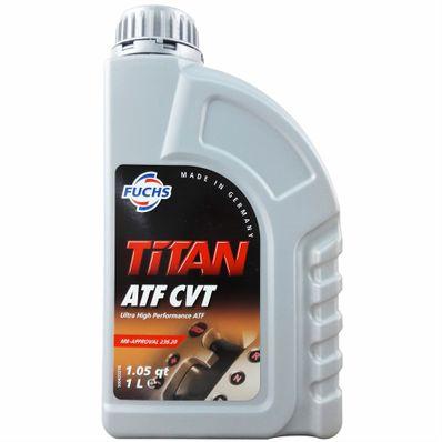 98116099660-lubrificante-fuchs-titan-atf-cvt-cambio-automatico-1