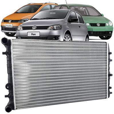 732863-radiador-fox-polo-crossfox-2002-ate-2005-sem-ar-condicionado-1