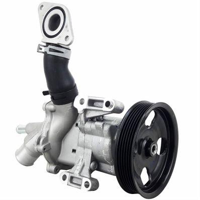 55243966-bomba-agua-original-fiat-sistema-vetore-palio-siena-strada-idea-doblo-punto-bravo-linea-toro-argo-cronos-motor-etorq-1