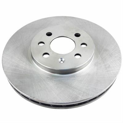 RCDI07500-disco-dianteiro-freio-ventilado-astra-vectra-aro15-1