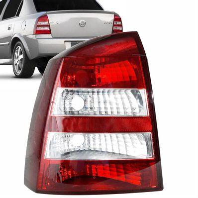 0460273-lanterna-traseira-astra-sedan-2003-ate-2011-lado-esquerdo-1