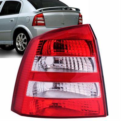 FIT36050E-lanterna-traseira-astra-hatch-2003-ate-2011-lado-esquerdo-1