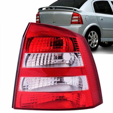 FIT36050D-lanterna-traseira-astra-hatch-2003-ate-2011-lado-direito-1