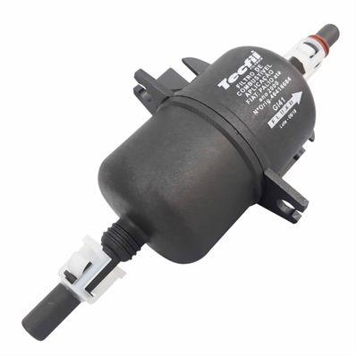 GI41-filtro-combustivel-palio-siena-strada-weekeend-cinquecento-siena-tetrafuel-1
