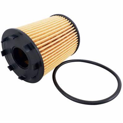 LE118-filtro-oleo-motor-tjet-linea-punto-bravo-cinquecento-1
