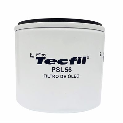 psl56-filtro-oleo-argo-cronos-uno-mobi-logan-sandero-fluence-1