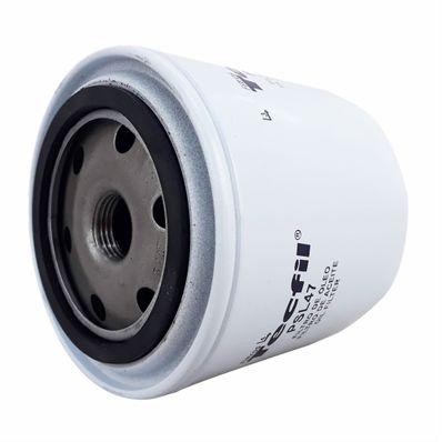 psl47-filtro-oleo-motor-fiat147-uno-elba-premio-fiorino-tempra-tipo-coupe