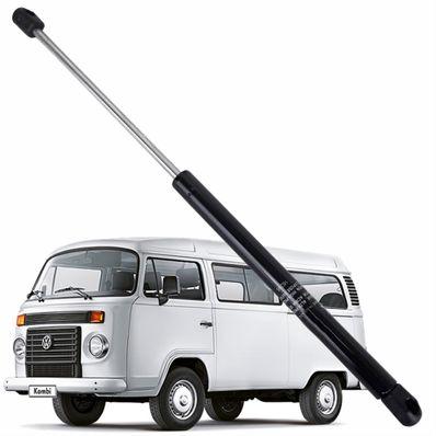 MG17075-amortecedor-mala-kombi