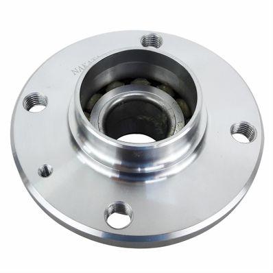 NKF8071-cubo-roda-traseiro-altese-nakata-saveiro-g5-todos-1