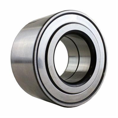 VKBC4219-SKF-rolamento-roda--dianteira-gm-spin-onix-sonic-cobalt-prisma-traker-todos-com-abs