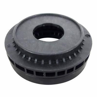2S613K099A-rolamento-amortecedor-dianteiro-original-ford-fiesta-ecosport-1