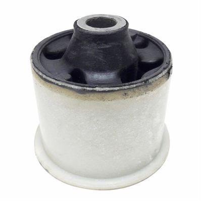 ac7951-bucha-eixo-traseiro-citroen-c3-2003-ate-2012-hatch-1