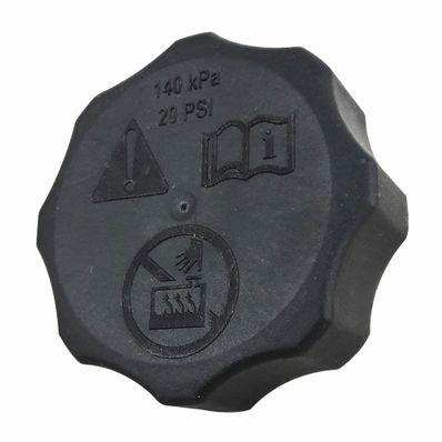 TC5052-tampa-reservatorio-spin-cobalt-prisma-tracker-onix-s10-blazer-malibu-1