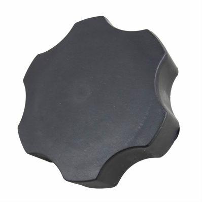 UNI10504-tampa-reservatorio-spin-cobalt-prisma-tracker-onix-s10-blazer-malibu-1