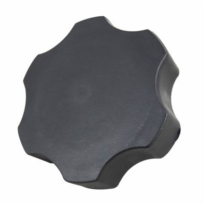 F24099-tampa-reservatorio-spin-cobalt-prisma-tracker-onix-s10-blazer-malibu-1