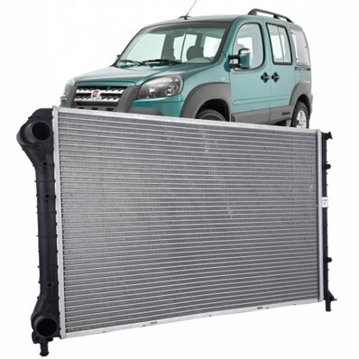 RMM1127FT-radiador-fiat-doblo-magneti-marelli-1