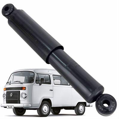 B47765-amortecedor-dianteiro-cofap-a-oleo-kombi-todos-1960-ate-2014
