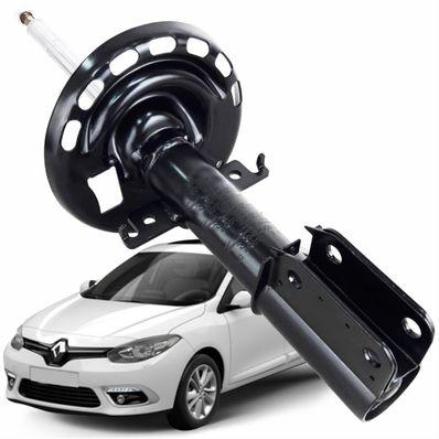 543020634R-amortecedor-dianteiro-original-pressurizado-renault-fluence-todos-1