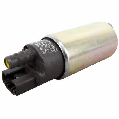 0580453481-refil-bomba-combustivel-bosch-astra-celta-zafira-silverado-s10-blazer-1