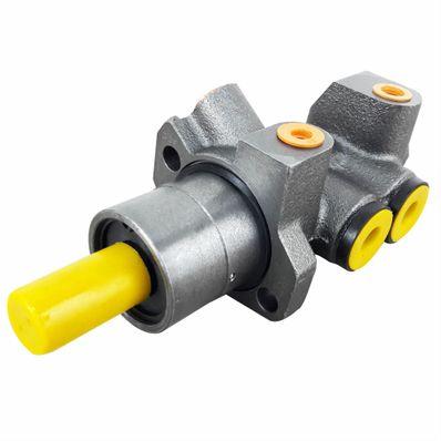 ATE5991-cilindro-mestre-duplo-agile-corsa-montana-1