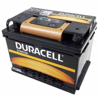 60PVD-bateria-duracell-starter-60amp-12v-polo-positivo-lado-direito-18meses-garantia
