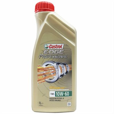 3374395-castrol-edge-profissional-titaniun-10w60-sintetico-1