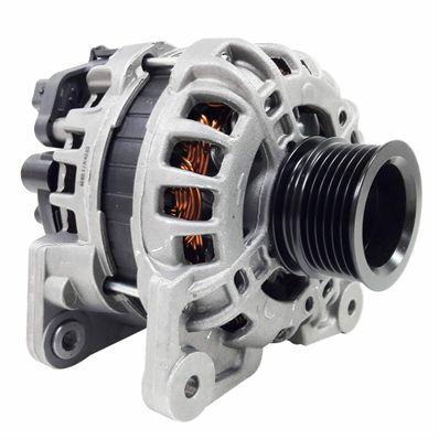 231002299R-alternador-original-renault-sistema-bosch-clio-logan-sandero-duster-scenic-kangoo-megane-1