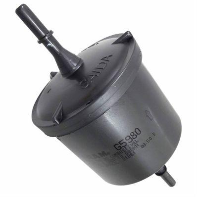 G5980-filtro-combustivel-astra-zafira-corsa-montana-s10-classic-vectra-blazer-ka-fiesta-courier-mondeo-ranger-f250-taurus-celer-cielo-face-2