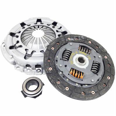 619300400-kit-embreagem-completo-luk-novo-palio-grand-siena-motor-1.4-evo-flex-tetrafuel-1