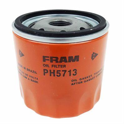 ph5713-filtro-oleo-fiesta-courier-ka-ecosport-focus-1