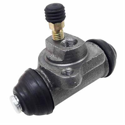 RCCR01305-cilindro-roda-traseiro-trw-varga-agile-corsa-astra-vectra-meriva-zafira-tigra-lanos-espero-1